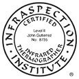 New Jersey Infrared Home and Property Inspections