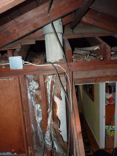 Ahera Inspector Asbestos Inspectors Inspections In New