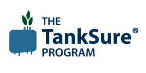 New Jersey Oil Tank Inspection