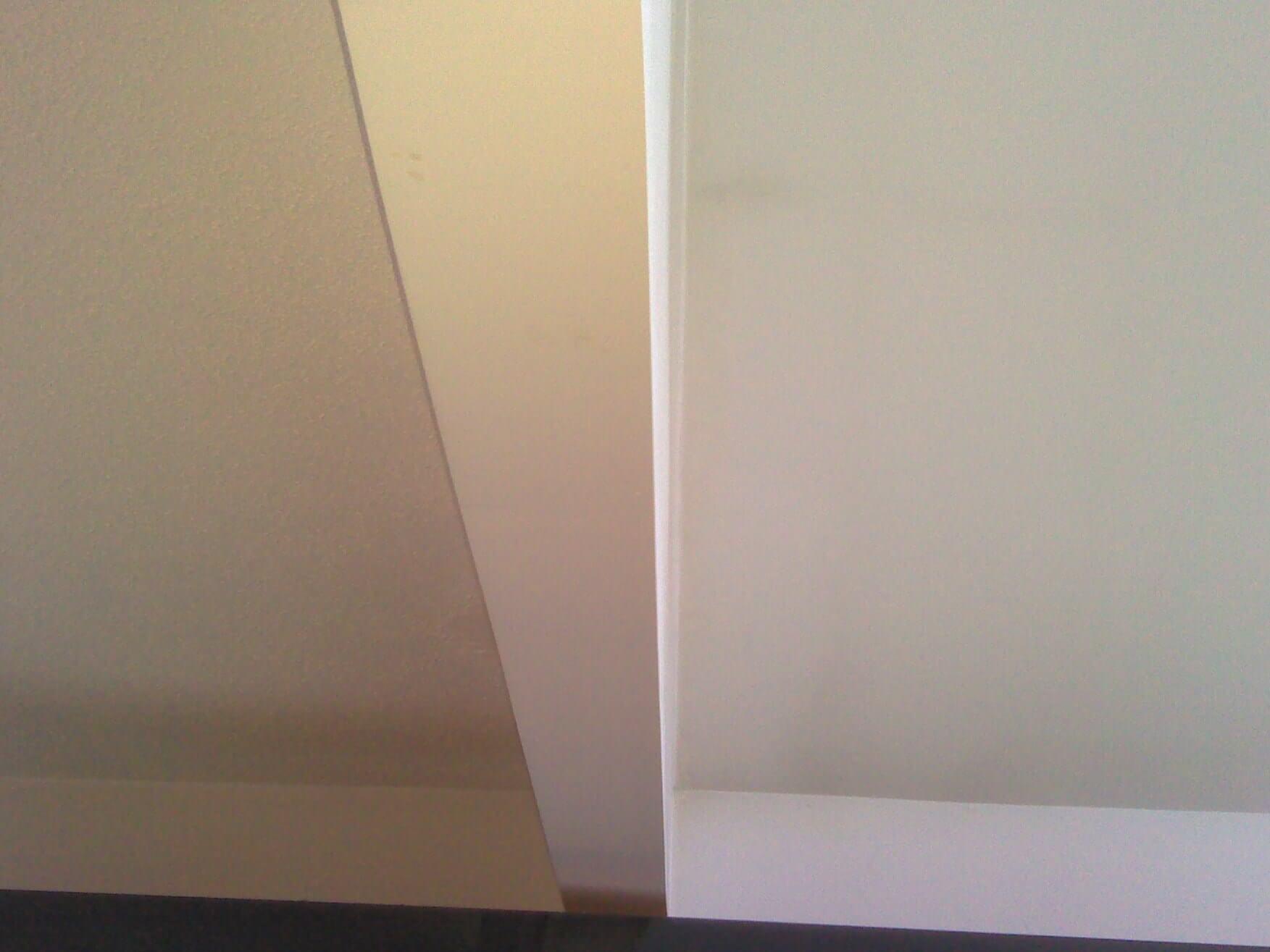 Radiant Floor Heat, Radiant Floor Heating IR,Infrared Inspection Floor Heat